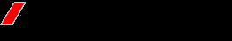 skjapangp